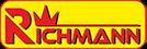 RICHMANN narzędzia